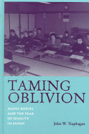 Taming Oblivion