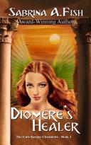 Diomere's Healer [Pdf/ePub] eBook