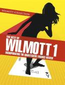 The Best of Wilmott 1