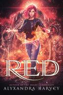 Red [Pdf/ePub] eBook