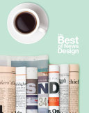 The Best of News Design 34th Edition