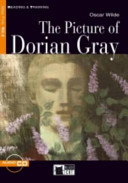 The Picture of Dorian Gray  B2 2