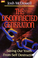 The Disconnected Generation Book PDF