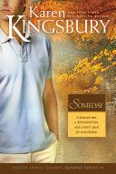 Someday Pdf/ePub eBook