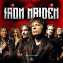 Iron Maiden Book of Souls ebook