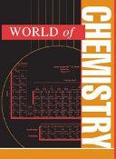 World of Chemistry Book