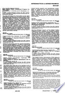 Government Reports Announcements & Index  , Volume 92,Edições 23-24
