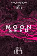 Pdf Moonseed