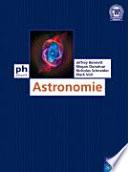 Astronomie  : die kosmische Perspektive