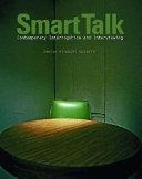 Smart Talk Book