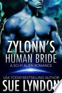 Zylonn s Human Bride Book PDF
