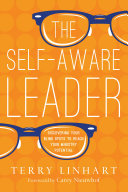 The Self-Aware Leader Pdf/ePub eBook