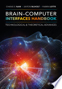 Brain–Computer Interfaces Handbook