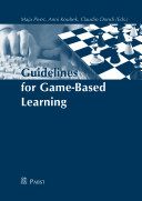 Guidelines for Game based Learning