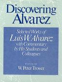Discovering Alvarez