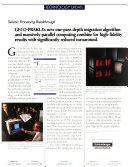 Technical Programme And Abstracts Of Papers Book PDF