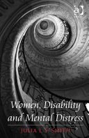 Women  Disability and Mental Distress