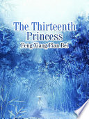 The Thirteenth Princess Book