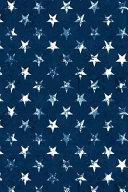 Patriotic Pattern   United States Of America 93