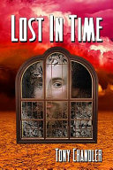 Lost in Time - Book Three