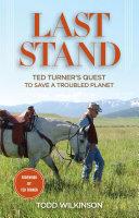 Last Stand Pdf/ePub eBook