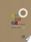 Change Un Geneva Annual Report 2017