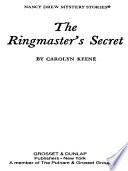 Nancy Drew 31  The Ringmaster s Secret