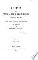 Revista do Instituto da Ordem dos Advogados Brazileiros