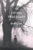 The Crying Tree Diary Pdf/ePub eBook