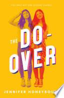 The Do Over Book PDF