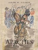 Apaches Pdf/ePub eBook