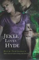 Pdf Jekel Loves Hyde