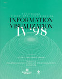 1998 IEEE Conference on Information Visualization