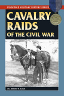 Cavalry Raids of the Civil War