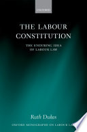The Labour Constitution