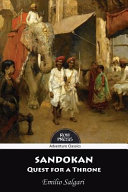 Sandokan: Quest for a Throne