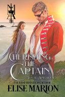 Cherishing the Captain Pdf/ePub eBook