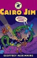 Pdf Cairo Jim Amidst the Petticoats of Artemis