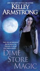 Dime Store Magic Book PDF