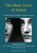 The Many Faces of Subud [Pdf/ePub] eBook