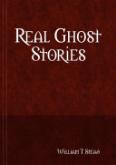 Pdf Real Ghost Stories