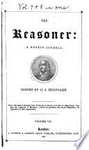 The Reasoner