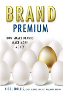 Brand Premium