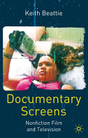 Documentary Screens