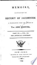 Memoirs The Antisocial Conspiracy Book PDF