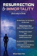 Immortality Or Resurrection