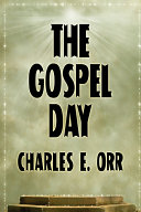 Pdf The Gospel Day; Or, the Light of Christianity