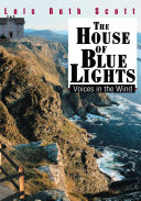 THE HOUSE OF BLUE LIGHTS ebook