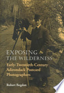 Exposing The Wilderness Book PDF