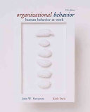 Child And Adolescent Development For Educators With Free Making The Grade